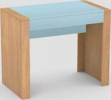 Dětský psací stůl REA JAMIE -IB BUK