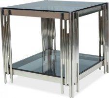 Konferenční stolek FOSSIL B