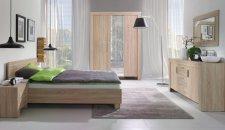 Ložnice Cezanne sonoma
