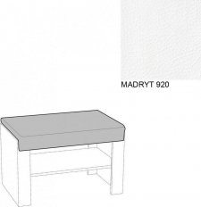 REA VESTI 1B MADRYT 920 1B