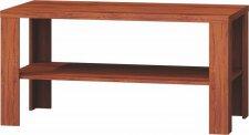 Konferenční stolek 120 TADEÁŠ T-13 dub stoletý