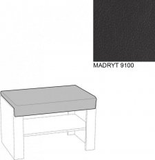 REA VESTI 1B MADRYT 9100 1B