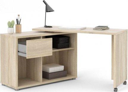 Psací stůl Felix 497 oak