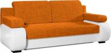 Tigra oranžová